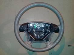 Руль Volvo XC90