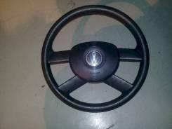Руль Volkswagen Touran