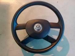 Руль Volkswagen Polo