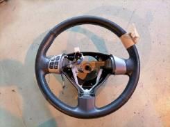 Руль Suzuki SX4