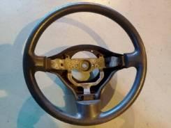 Руль Toyota Funcargo