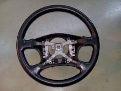 Руль Toyota Raum