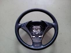 Руль BMW 5-Series