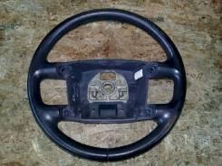 Руль Volkswagen Touareg