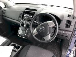 Руль Mazda MPV