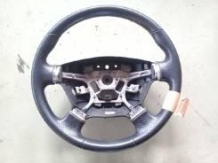 Руль Nissan Fuga