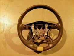 Руль Nissan Cefiro