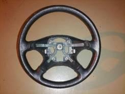 Руль Mitsubishi Galant