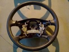 Руль Toyota Sprinter Carib