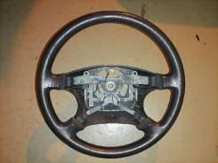 Руль Toyota Corolla Spacio