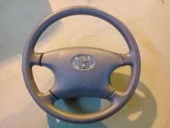 Руль Toyota Vista Ardeo