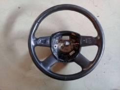 Руль Audi A6