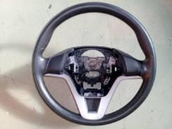 Руль Honda CR-V