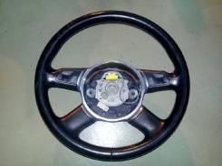 Руль Audi A8
