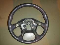 Руль Mitsubishi Delica