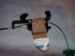 Сервопривод запирания лючка бензобака BMW 5-Series