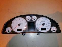 Спидометр Audi A6
