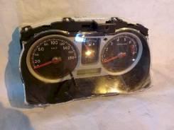 Спидометр (панель приборов) Nissan Note