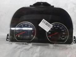 Спидометр (панель приборов) Honda CR-V
