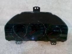 Спидометр (панель приборов) Mazda MPV
