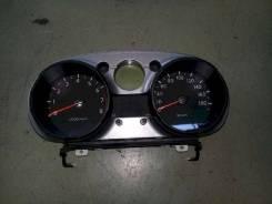 Спидометр (панель приборов) Nissan Qashqai