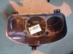 Спидометр (панель приборов) Honda Stream