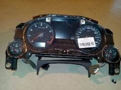Спидометр (панель приборов) Audi A8