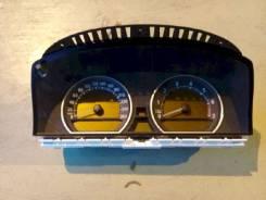 Спидометр (панель приборов) BMW 7-Series