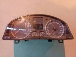 Спидометр (панель приборов) Volkswagen Jetta
