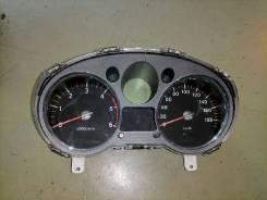 Спидометр (панель приборов) Nissan X-Trail