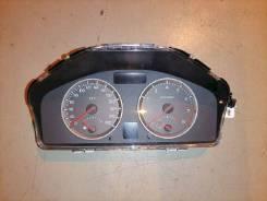 Спидометр (панель приборов) Volvo S40