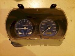 Спидометр (панель приборов) Honda HR-V