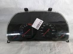 Спидометр (панель приборов) Honda Prelude