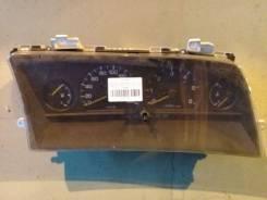 Спидометр (панель приборов) Toyota Estima Emina