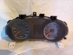 Спидометр (панель приборов) Mitsubishi Galant Fortis