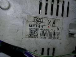 Спидометр (панель приборов) Mitsubishi Colt Plus