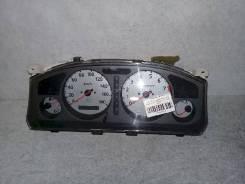 Спидометр (панель приборов) Nissan Avenir