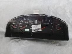 Спидометр (панель приборов) Nissan Cefiro