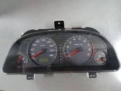 Спидометр (панель приборов) Subaru Forester