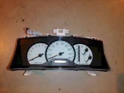 Спидометр (панель приборов) Toyota Corolla Spacio