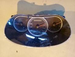 Спидометр (панель приборов) Subaru Impreza