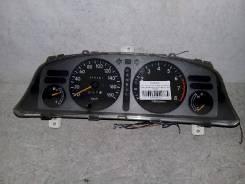 Спидометр (панель приборов) Toyota Sprinter Carib