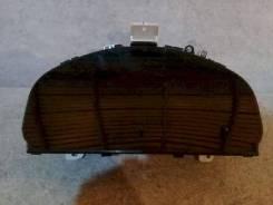 Спидометр (панель приборов) Toyota Harrier