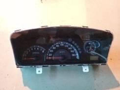 Спидометр (панель приборов) Nissan Lafesta