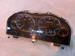 Спидометр (панель приборов) Toyota Premio