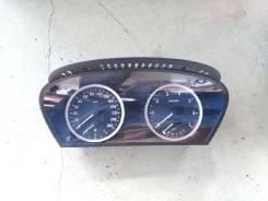 Спидометр (панель приборов) BMW 5-Series