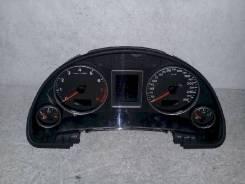 Спидометр (панель приборов) Audi A4