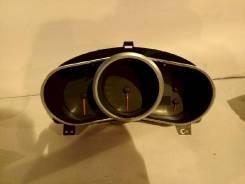 Спидометр (панель приборов) Mazda CX7