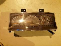 Спидометр (панель приборов) Mitsubishi Delica