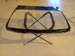 Стекло лобовое Volvo XC90, переднее